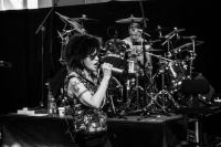 The Cranberries 2016 ICO BW_33
